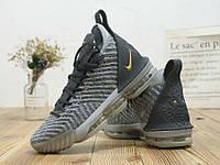 8c6c42a4 Nike Lebron 16 — Купить Недорого у Проверенных Продавцов на Bigl.ua