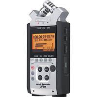 Ручной микрофон Zoom H4n (ZH4N)