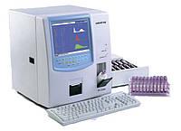 Гематологический анализатор BC-3200