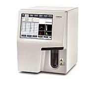 Медицинский анализатор BC-5000