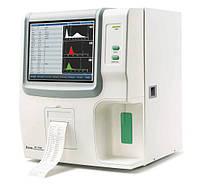Анализатор крови RT 7600