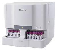Анализатор гемаологический BC-5380