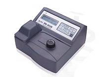 Спектрофотометр цифровой PD 303S