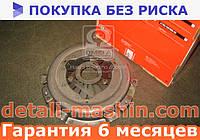 Корзина ВАЗ 2101, 2102, 2103, 2104, 2105, 2106, 2107 (пр-во ОАТ-ВИС) диск сцепления нажимной