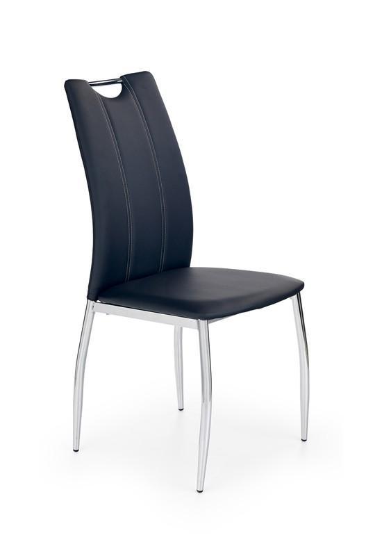 Кресло для кухни Halmar К187