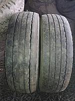 Легкогрузовые шины 215-75-R17.5 ласса б/у