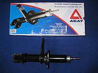 Амортизатор передний правый Таврия Славута ЗАЗ 1102 1103 1105 АГАТ