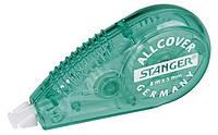 Корректирующий роллер STANGER