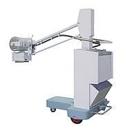 Рентген аппарат передвижной IMAX102 Vet
