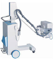 Рентген аппарат IMAX 100 Vet
