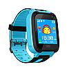 Детские наручные смарт часы Smart Baby Watch F2