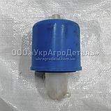 Воздухооиститель ПД-10 Д65-24-С53-А СБ, фото 2