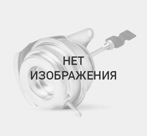 090-110-063 Клапан турбины AM.GT32-1, Hino, 5.3L