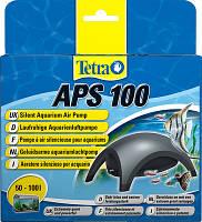 Компрессор Tetra APS-100