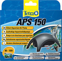 Компрессор Tetra APS-150