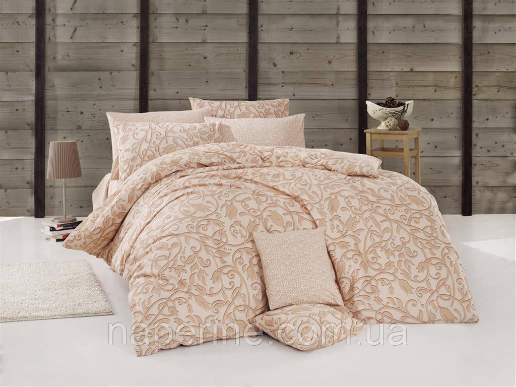 Одеяло гипоаллергенное Nazenin Турция 195 на 215 см