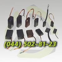 Электрощетки ЭГ щетки электрические ЭГ 14 щетки МГ,  ЭГ 4,  ЭГ8, ЭГ74, ЕГ, ЕГ14, ЕГ74