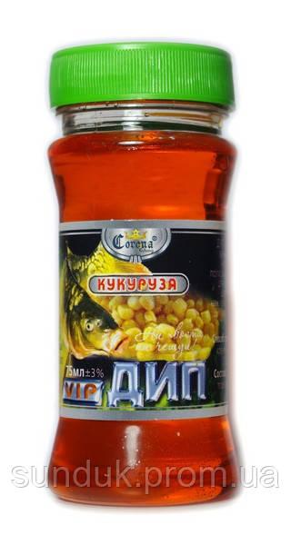 Дип ( кукуруза 75мл ) Corona
