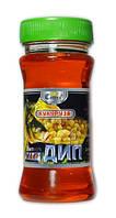 Дип ( кукуруза 75мл ) Corona, фото 1