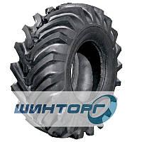 Шина с/х 21.3-24 (530-610) ИЯВ-79 10PR 140A6 TT Белшина