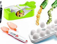 Домашние и кухонные товары, н...