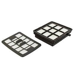 Набор фильтров для пылесоса Gorenje 466439