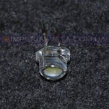 Светодиод для люстр, светильников IMPERIA  подсветка LUX-351535
