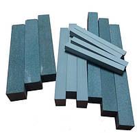 Сегмент шлифовальный  6С  54С  F16-22 магнез.