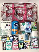 2f12a9acbdd5 Готовая сумка в роддом в Украине. Сравнить цены, купить ...