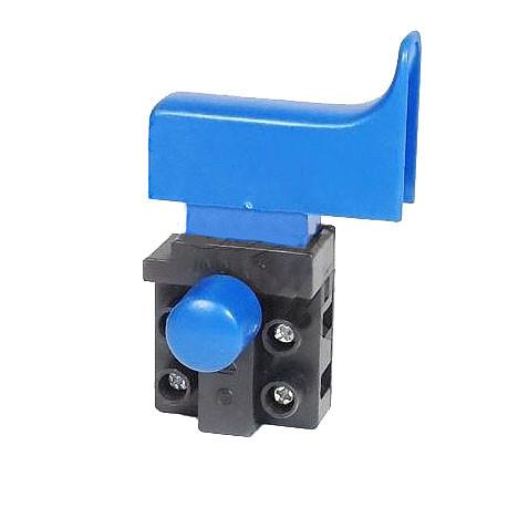 Кнопка для лобзика Ferm