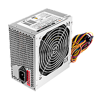 Блок питания LogicPower ATX 450W, fan 12см, 2 SATA