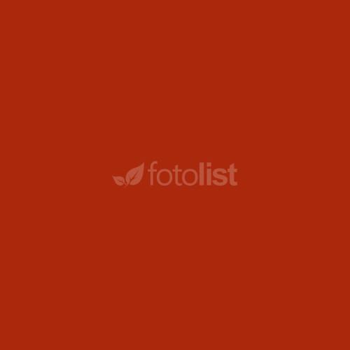 Фон бумажный BD 1,35 х 11,0 м Ярко-Красный (11152 BD)
