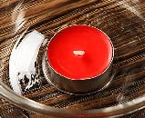 Подставка нагреватель для чайника, фото 3