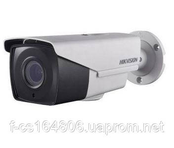 Видеокамера Hikvision DS-2CD2T43G0-I8 (6 мм)