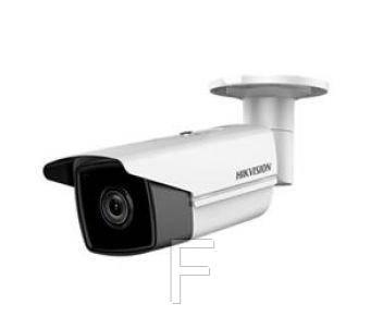 Видеокамера Hikvision DS-2CD2T85FWD-I8 (6 мм)
