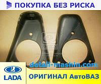 Кронштейн моста переднего правый ВАЗ 2121 НИВА  (пр-во АвтоВАЗ) 21210-230106000