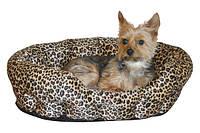 3611 K&H Pet Products Лежак Nuzzle Nest, 48x48x15 см
