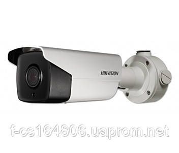 Hikvision DS-2CD4A35FWD-IZS (2,8-12 мм)