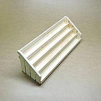 Органайзер для гель-лаков 75шт без отделки