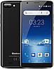 """Blackview A20 Black 1/8Gb, 5.5"""", MT6580M, 3G"""