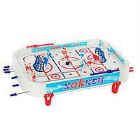 """Хоккей настольный 0700  """"Joy Toy"""""""