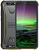 "Blackview BV5500 yellow IP68, 2/16 Gb, 5.5"", MTK6580, 3G"