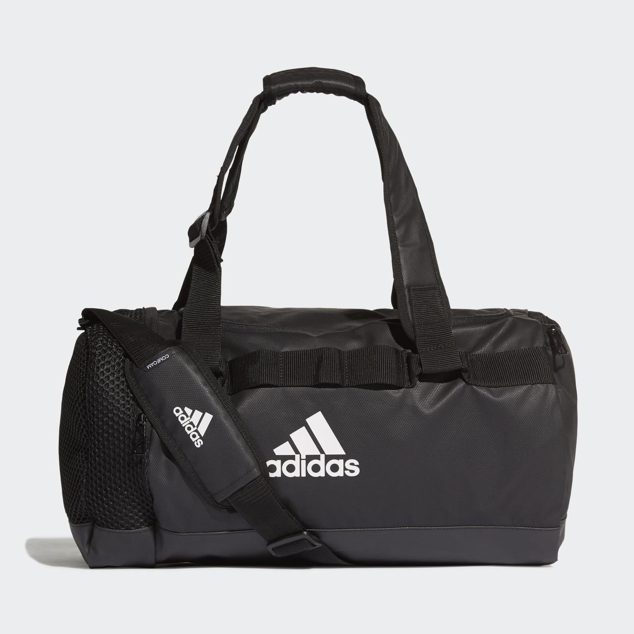 44e8f824 Спортивная сумка adidas Training Convertible DT4844 - 2019: продажа ...