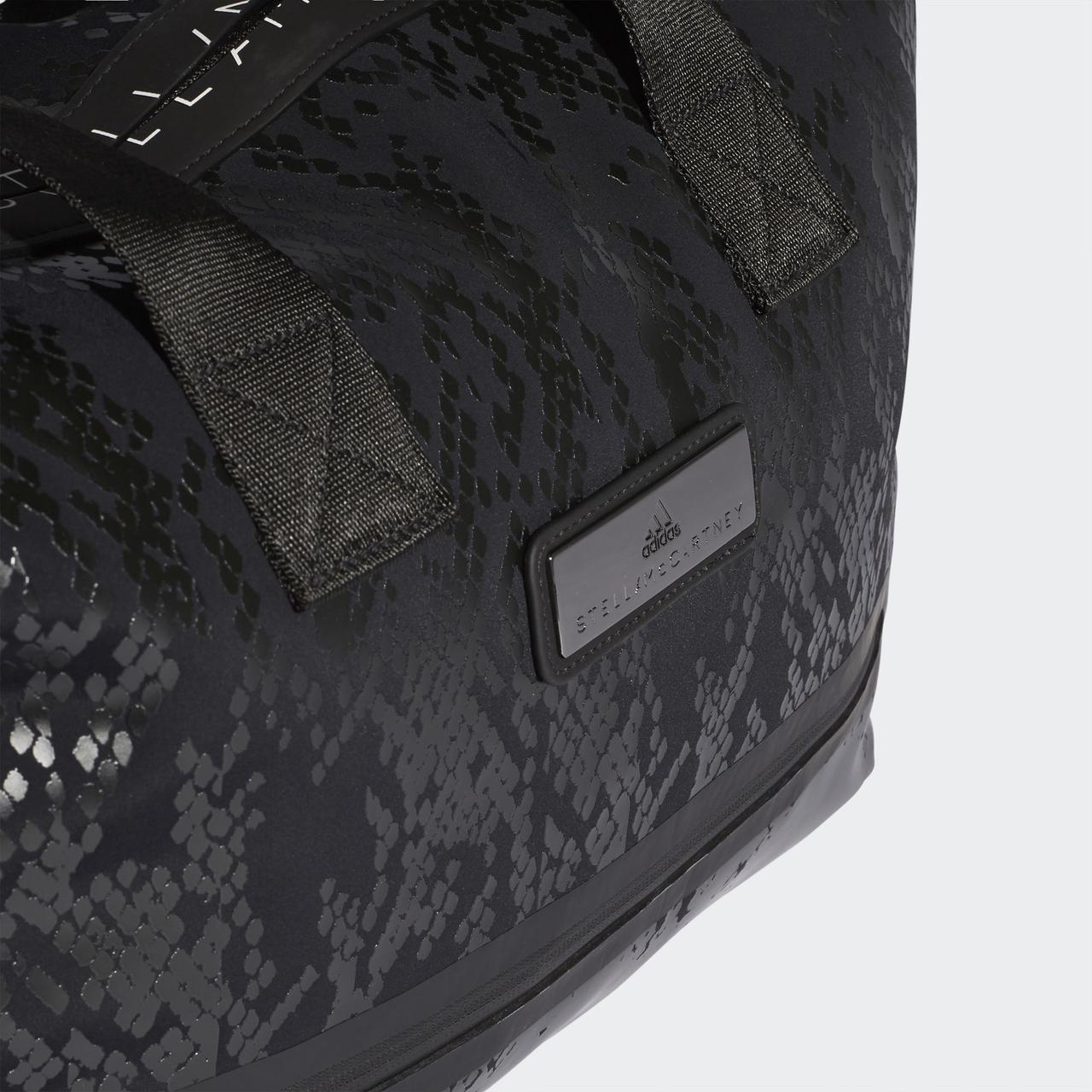 1380056f21fe Женская сумка Adidas Small Studio DT5431 - 2019: продажа, цена в ...