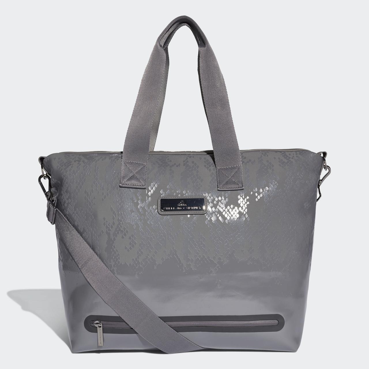 f0b75d787b55 Женская сумка Adidas Studio Medium DT5435 - 2019 - Интернет магазин Tip -  все типы товаров