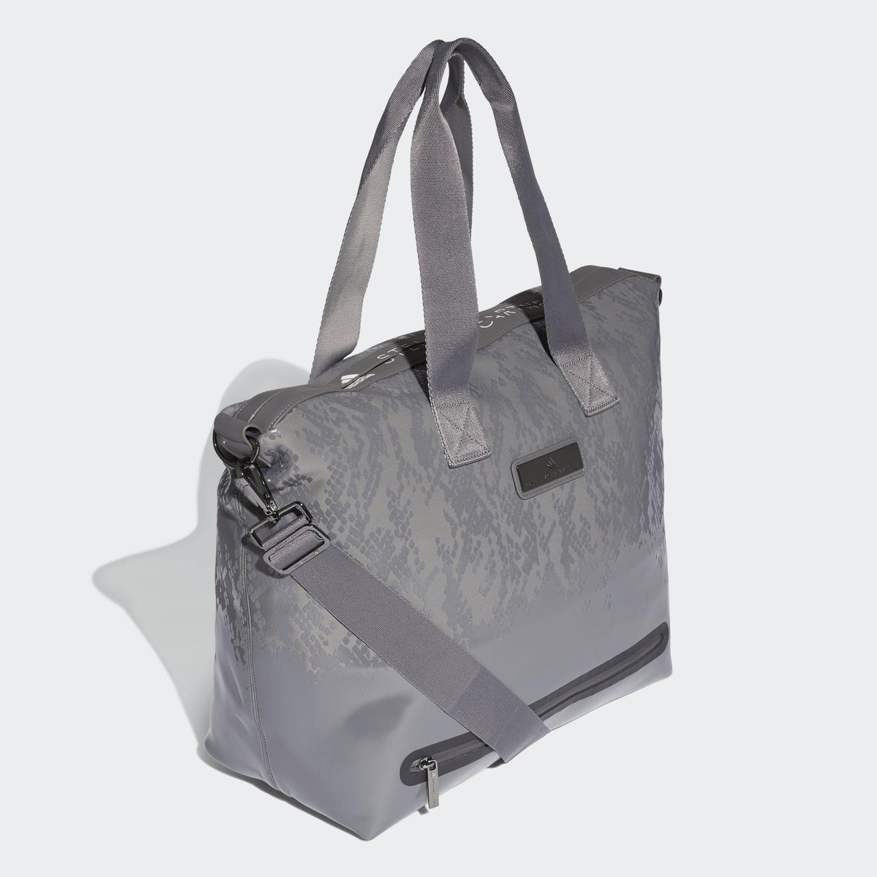 f3002a8e8df0 Женская сумка Adidas Studio Medium DT5435 - 2019: продажа, цена в ...
