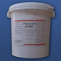 Водостойкий клей для шпона FOLCO LIT D 3 TC 30 кг.