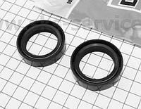 Сальник переднего амортизатора 30*40,5*10,5 - 2шт к-кт