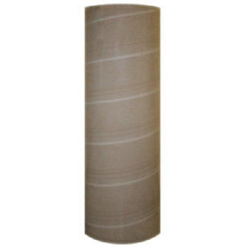 Картонна опалубка для круглих колон