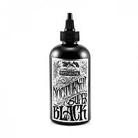 Super Black  Nocturnal Ink Объем 2 oz